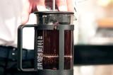 다양한 커피메이커의 세계!