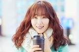 서현진 UP&DOWN 뮤직비디오 <식샤를 합시다2> OST