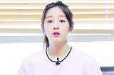 예뻐졌다~ 연애할래?! 박보람의 몸매 유지 비결 대공개!