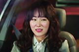 서현진&권율, 욕궁합 커플 탄생 예감!