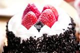 허가윤 반전 섹시댄스 & 흥넘치는 딸기 먹방!