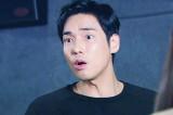 성수, 영화관 진상 변태 취급 당하다!