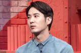 양파같은 남자 김지석, 알고보니 14년전 데뷔한 아이돌 대 선배님!