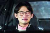[선공개] 사랑도, 사업도 모두 실패. 우린 버려진 청춘들인가요?