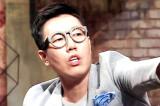 """김영철, """"문제적남자""""가 """"진짜사나이""""보다 더 힘듭니다...."""