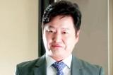 점점 박의원의 숨통을 조여오는 H글로벌!