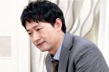 남규(김유석)의 마음을 안아주는 수연!