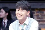 '고딩 이민호' Vs '민사고 이진욱', 요즘 미남형은?