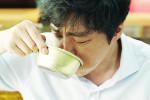 """""""겨우 전?!"""" 밤 막걸리 한 잔! 윤두준 & 김희원 먹방!"""