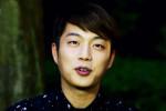 [스페셜] 윤두준,서현진, 권율이 뽑은 최고의 먹방!