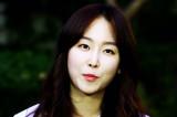 [스페셜] 윤두준 VS 권율! 서현진의 진짜 선택은?