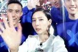 나영 in 베이징! 그리고 치타가 스타일라이브에 떳다!