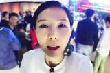 나영 in 베이징! 베이징의 핫플레이스에서 2015 F/W 트렌드를 한눈에!