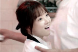 순애(김슬기)에게 빙의되어 소심녀에서 도발녀로 180도 변신한 봉선(박보영)