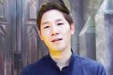[2회전 비하인드] 김경훈, 감정기복 전세계 1위의 위엄