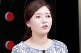 셀프 왁싱 핫 트렌드 ′슈가링′
