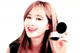 소녀시대가 만든, 소녀시대 리얼리티 채널 소녀시대!