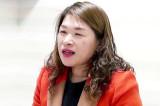 ′가이드가 된 ★′ 권오중-안정환-박정철! 우리네 엄마와 유럽 고고씽!