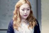 사라진 봉선(박보영)이 걱정되는 츤데레 선우(조정석) 그리고 순애(김슬기)의 흑심 폭발!