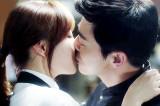 '일촉즉발의 상황이었구나' 봉선(박보영)의 응큼달콤한 상상