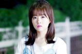 '등잔 밑이 어둡다고...' 서빙고와 봉선(박보영)의 한 밤의 추격전