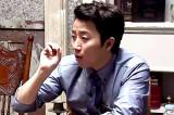 [5회전 비하인드] 특별 메인매치, 바보게임! 홍진호의 굴욕?