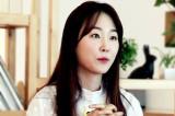 """음식보다 미술관?! 서현진 """"잘린(?) 목 그림을 보고 말테야!"""""""