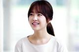 '눈매가 반달형?!' 봉선(박보영)과 선우(조정석)의 인터뷰 빙자 데이트, 영화 '귀여운 여인' 패러디