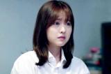 '진도를 빼는 게 능사는 아니잖아요'  봉선(박보영)과 선우(조정석)의 예기치 못한 하룻밤