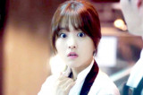 '봉, 니가 한 번 해봐' 첫 요리 데뷔 그리고 봉선(박보영)의 노리는 성재(임주환)