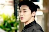 '저 얘랑 사겨요! 그러니까 함부로 하지 마세요' 봉선(박보영)과 사귄다고 폭탄 고백한 선우(조정석)