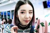 아이린의 쏘 스페셜 '플리마켓'