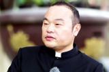 목사,신부,스님이 말하는 종교인의 금기!