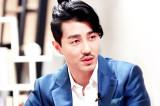 ′요리 잘하는 상남자′ 차승원, ′믿고 보는 남자스타′ 하정우!