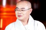 불교에서 말하는 극락세계는 어떤 곳일까?
