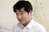 [상중의 발견] 배우 김상중, 이런 모습 처음이야?!