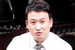 [석석브라더스의 딸바보 배틀] 남희석 VS 서경석, 딸바보 배틀!