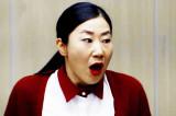 """라미란, 샤방선호에게 분노폭발! """"나불나불 선호, 복근있음 뭐해?!"""""""