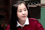 [엄마의 욕심] 박은혜, 사도사도 사고 싶은 그것은?