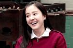 [엄마가 예뻐지는 시간] 박은혜, 대한민국 엄마를 대변한다!