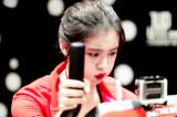 (선공개) 칼로리 기부 - 원더걸스 혜림의 폭풍 오열.. 왜?