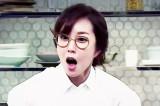 <아바타 셰프> 납량특집? 쌍둥이 엄마 슈가 기겁한 이유는?