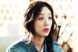 사랑의 콩깍지 시작! 정려원, 이동욱에 망언!  ′예뻐죽겠냐?′
