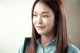 알콩달콩 태오♡세현 커플 사랑다툼