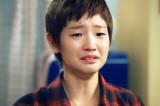 '너, 혹시, 나를...' 태오의 마음을 눈치 챈 송이