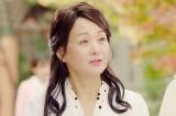 배종옥-박철민, 행복했던 하루!
