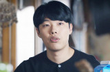 류준열, 혜리에 무심한 듯 ′데이트′ 신청