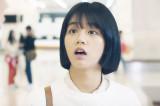 혜리-류준열 데이트의 결말? ′넌 나 없으면 어떻게 살어?′