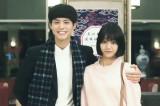 ′박력남′ 박보검에게 혜리는 언제나 ′예뻐′