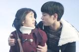 박보검-혜리, ′소년과 소녀′의 로맨틱 바다데이트